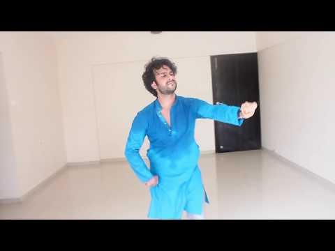 Soja Zara- Bahubali 2 The Conclusion (Devesh Mirchandani) Part 1