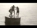 Микаэль Таривердиев - Мальчики и море (До свидания, мальчики! 1964)