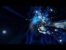Dj Kim - Time and Space [gypnorion remix]