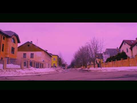 Laurent Dury Assumption of Power Розовое видео