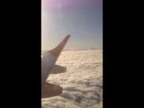 Невероятное небо над Москвой. Вы должны это увидеть! Всем самых положительных моментов в жизни!