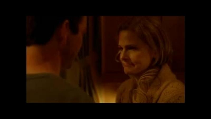 The Closer | Ищейка 1 сезон 6 серия