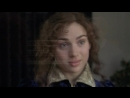 Сага о Форсайтах (2002) 5-я серия