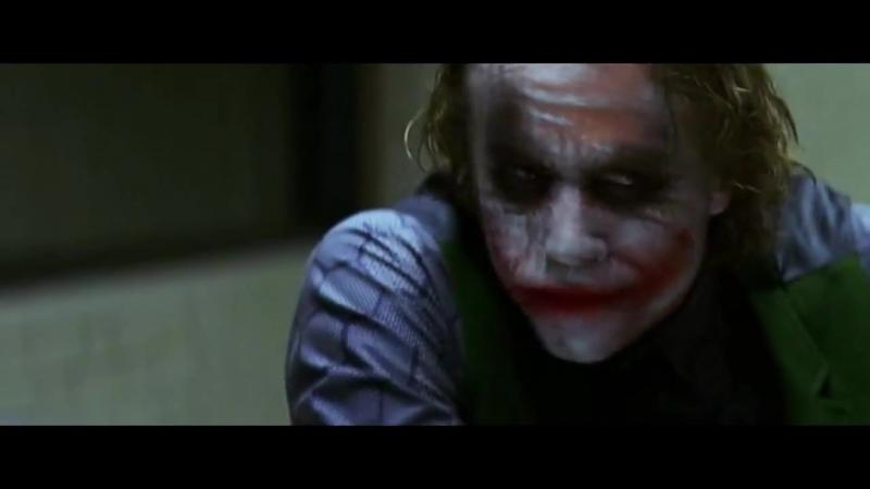 Джокер (Цитата) (720p).mp4