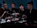 Анна на шее (1954) - Рецепт счастья)
