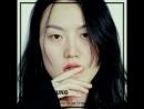 Lee Hye Seung