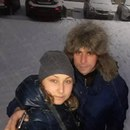 Денис Суслов фото #16