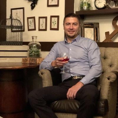 Юрий Ветницкий