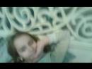 Варя Борисова Live