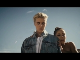Justin Bieber - Angel (NEW SONG 2018)