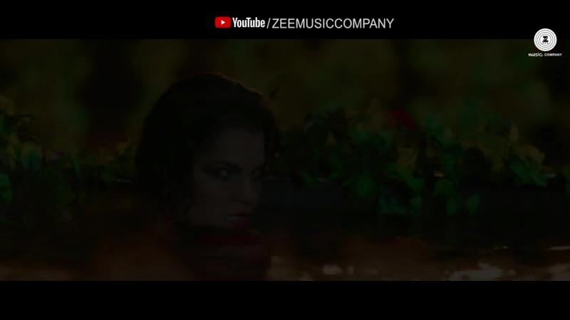 Bum_Bolo_Bum_-_Official_Music_VideoMamta_Sharma_Ft._Vishnu_DevaAsh_(Ashraf