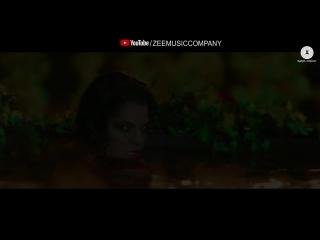 Bum_Bolo_Bum_-_Official_Music_Video___Mamta_Sharma_Ft._Vishnu_Deva___Ash_(Ashraf