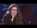 Catie Turner Sings Take Me To Church by Hozier Top 14 American Idol 2018 on ABC