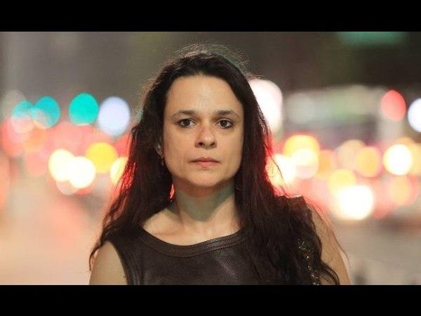 Janaina Paschoal se manifesta sobre Temer, Aécio e JBS: