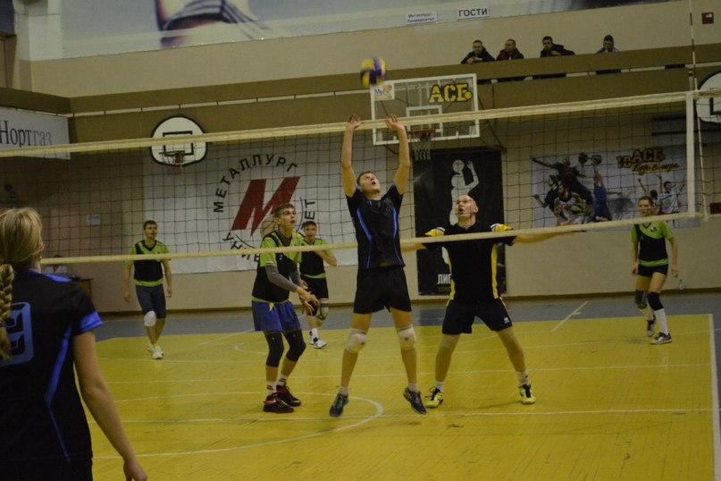 Михаил Глазырин   Новокузнецк