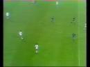 Кубок Кубков 1985 1986гг Динамо Киев Университатя 1 й тайм