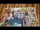Фотосъёмка в детском саду школе