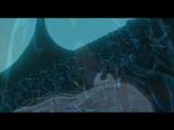 Angel's Egg - Vidocq OST - Final Theme(Apocaliptica) - new.mp4