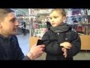 ШПВ монтаж, редакция Никита Логинов