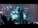 System Of A Down - A.T.W.A. live (HD⁄DVD Quality)