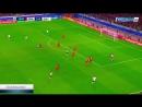 دوري أبطال اوربا : سبارتاك موسكو 1 : 1 ليفربول