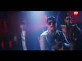 Sabado rebelde - DADDY YANKEE FT. PLAN B Y DJ YAYO 2015 HD Videomix.mp4