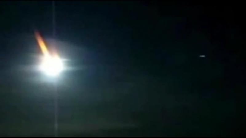 BBC. Чудеса Солнечной системы / Wonders of the Solar System / 2010 / 3 серия. Тонкая Синяя Линия / The Thin Blue Line