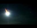 BBC Чудеса Солнечной системы Wonders of the Solar System 2010 3 серия Тонкая Синяя Линия The Thin Blue Line