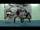 Twerk  Dancers Crazy Girls  Shatokhina Tatyana  Бийск