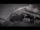 Накладки Guardian Grip для компактных револьверов от компании Lyman