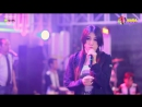 VIA VALLEN KONCO MESRA Official Music Video