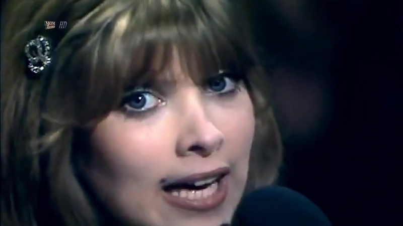 Lynsey De Paul _ Sugar Me. Nr.1 Hit 1972. HD ( _ Lyrics _ )_720p
