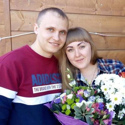 Татьяна Ясеновская