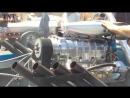 Запуск мощных двигателей Full TNT Channel