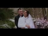 Walk - Sergei and Valentina - 4.02.2018