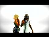 Lil Wayne x Nicky Minaj - Knockout (2010)