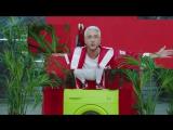 T-killah - Барабан (Премьера клипа, 2017)
