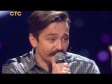 Пермяк Ив Набивев победил на шоу УСПЕХ