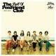 The Pen Friend Club - Summertime Girl