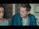Улица, 2 сезон, 8 серия (18.04.2018) улица тнт