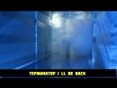 [v- VS ДЭДПУЛ СУПЕР РЭП БИТВА Terminator full movie ПРОТИ.mp4