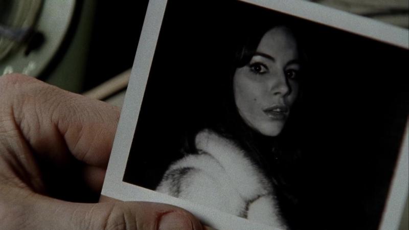 Я соблазнила Энди Уорхола / Factory Girl (2006)