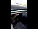 ЛАЙФХАК по отогреву машины в мороз БЕСПЛАТНО