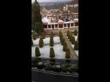 IMG_8175 Чехия
