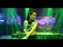 Китайская дискотека Дружеская выпивка 朋友的酒 и Против течения реки 逆流成河 DJ-ремикс
