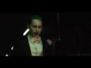 Джокер спасает Харли Квинн. Дэдшот промазал. Крушение вертолёта. Отряд самоубийц. 2016.