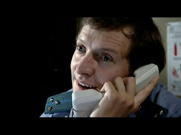Глухарь 3 сезон 39 серия 2010 Детективный приключенческий сериал про друзей милиционеров