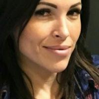 Полина Протасова