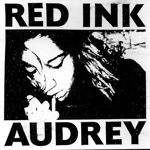 Red Ink альбом Audrey
