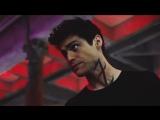 Alec Lightwood - Gallows